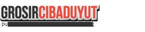 logo grosir cibaduyut
