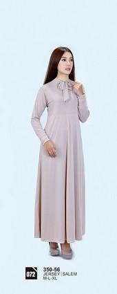Long Dress 350-56