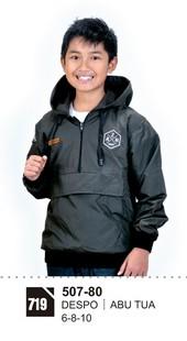 Pakaian Anak Laki 507-80