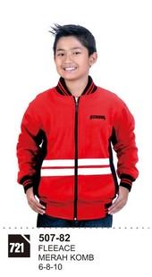 Pakaian Anak Laki 507-82