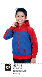 Pakaian Anak Laki 507-14