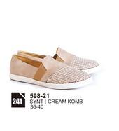 Sepatu Casual Wanita 598-21