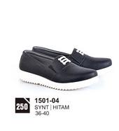 Sepatu Casual Wanita 1501-04