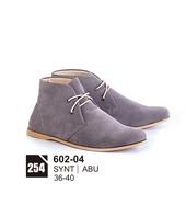 Sepatu Casual Wanita 602-04