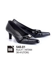 Sepatu Formal Wanita Azzurra 548-01