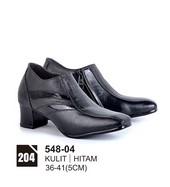Sepatu Formal Wanita Azzurra 548-04
