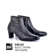 Sepatu Formal Wanita 548-03