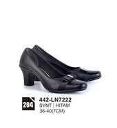 Sepatu Formal Wanita 442-LN 7222