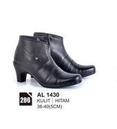 Sepatu Formal Wanita 011-AL1430