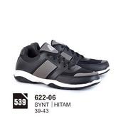 Sepatu Olahraga Pria 622-06