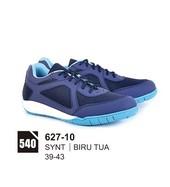 Sepatu Olahraga Pria 627-10