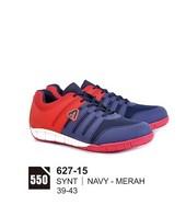 Sepatu Olahraga Pria 627-15