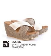 Wedges 655-06