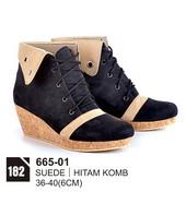 Wedges 665-01