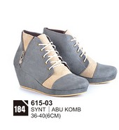 Wedges 615-03