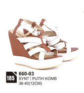 Wedges 660-03