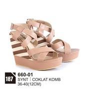 Wedges 660-01