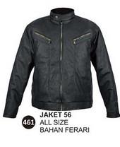 Jaket Pria JAKET 56