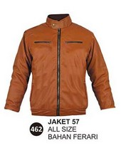 Jaket Pria JAKET 57