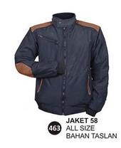 Jaket Pria JAKET 58