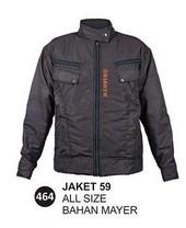 Jaket Pria JAKET 59