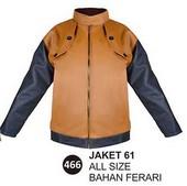 Jaket Pria JAKET 61