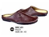 Sepatu Bustong Pria BRC 451