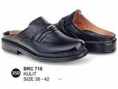 Sepatu Bustong Pria BRC 718