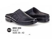 Sepatu Bustong Pria BRC 859