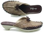 Sepatu Bustong Wanita BHR 157