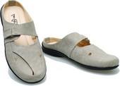 Sepatu Bustong Wanita BKS 907