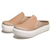Sepatu Bustong Wanita BMA 088