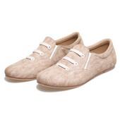 Flat Shoes BDA 020