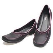 Flat Shoes BKS 906
