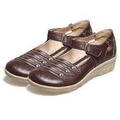 Flat Shoes BRB 626