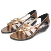 Sandal Wanita Basama Soga BDO 941