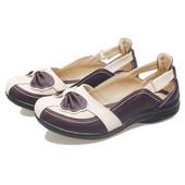 Sandal Wanita Basama Soga BRB 902