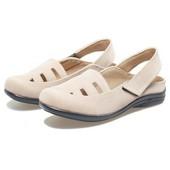Sandal Wanita BDA 766
