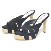 Sandal Wanita BDM 679