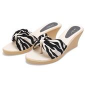 Sandal Wanita BDN 004