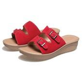 Sandal Wanita BDN 921