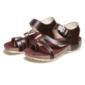 Sandal Wanita BDO 069