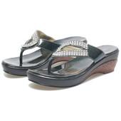 Sandal Wanita BEP 006