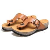 Sandal Wanita BEP 016