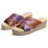 Sandal Wanita BEP 019