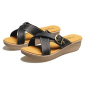 Sandal Wanita BEP 020