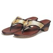 Sandal Wanita BHE 169