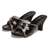 Sandal Wanita BHE 170