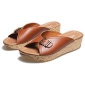 Sandal Wanita BIW 009