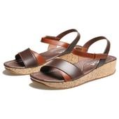 Sandal Wanita BIW 019